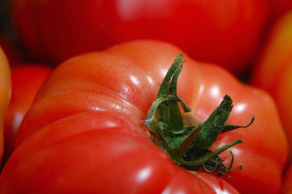 microonde-verdure