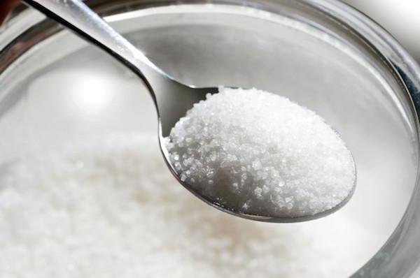 microonde-zucchero