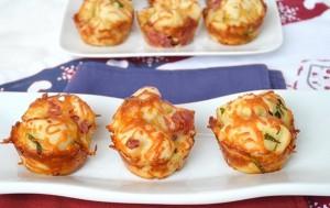 muffin-salati-pizza-salame-provola