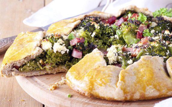 torta-ricotta-salata
