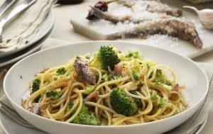 Ricette facili e veloci tante gustose idee pronte in for Ricette culinarie
